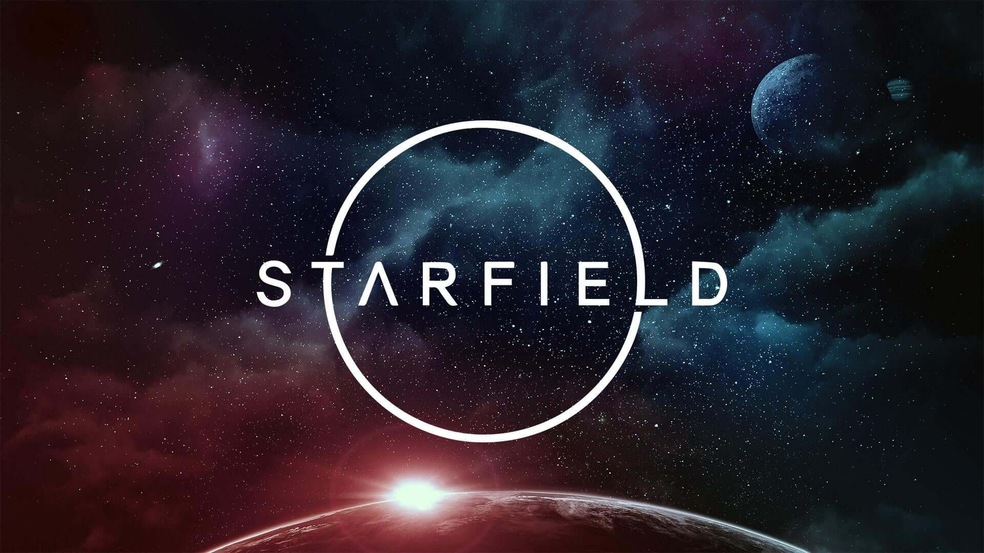 Starfield would launch in 2021
