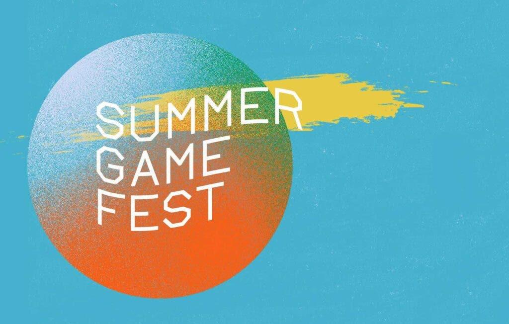 Summer Game Fest mostrará más de 30 juegos