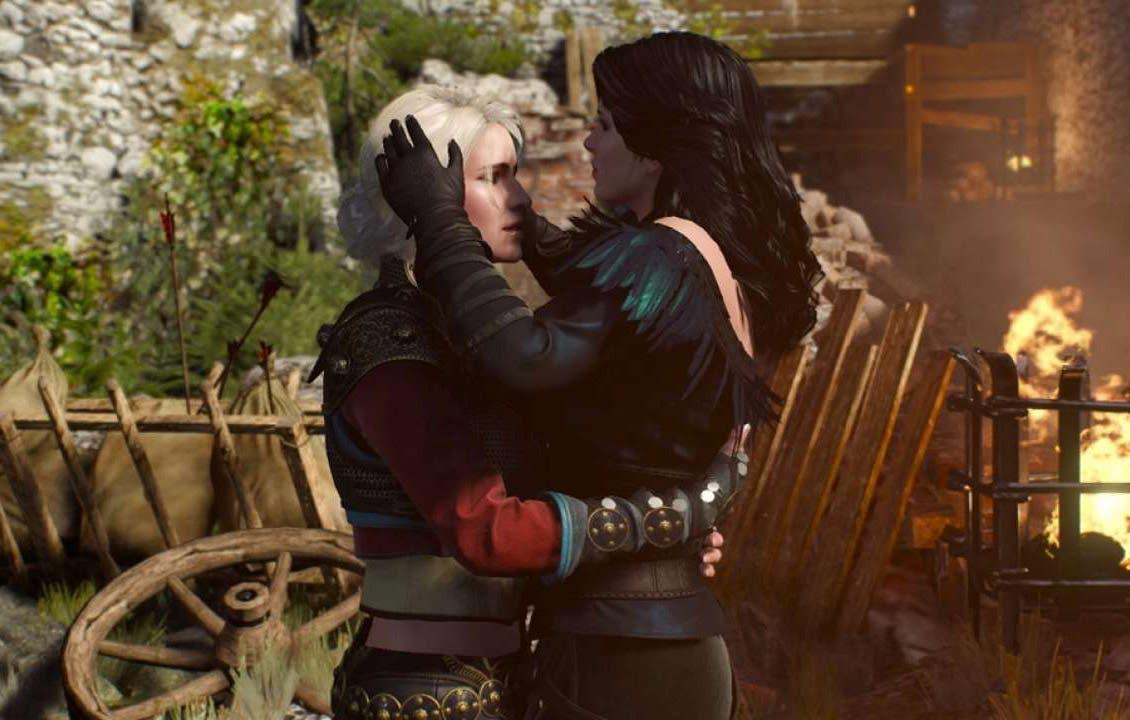The Witcher 3 cumple cinco años: repasamos sus cinco grandes aciertos 2