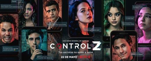 Esta semana en Netflix: Del 18 al 24 de mayo 3
