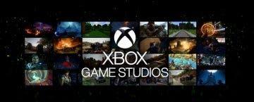 Xbox Game Studios Publishing tiene entre manos un Triple A de mundo abierto sin anunciar