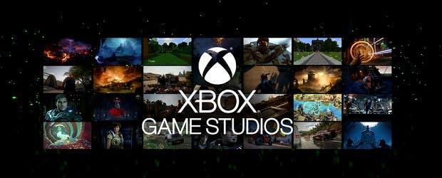 """El """"Xbox no tiene juegos"""" se acabará a partir de julio, asegura analista 5"""