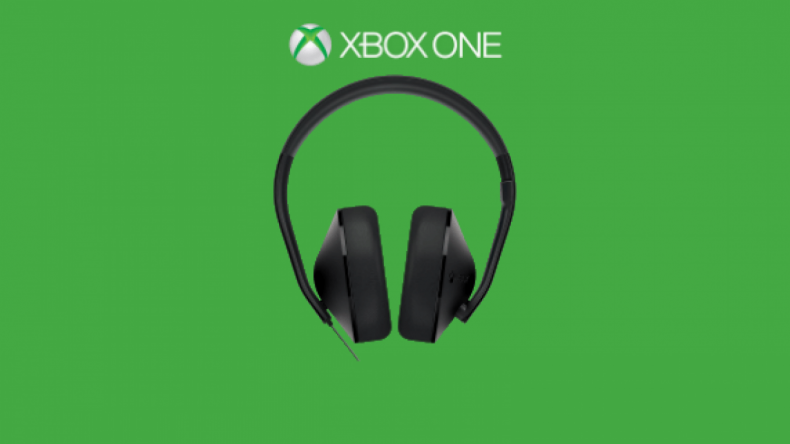 Cómo usar tus auriculares en Xbox (2020) 1