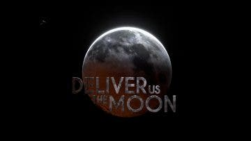 Análisis de Deliver us the Moon - Xbox One 28