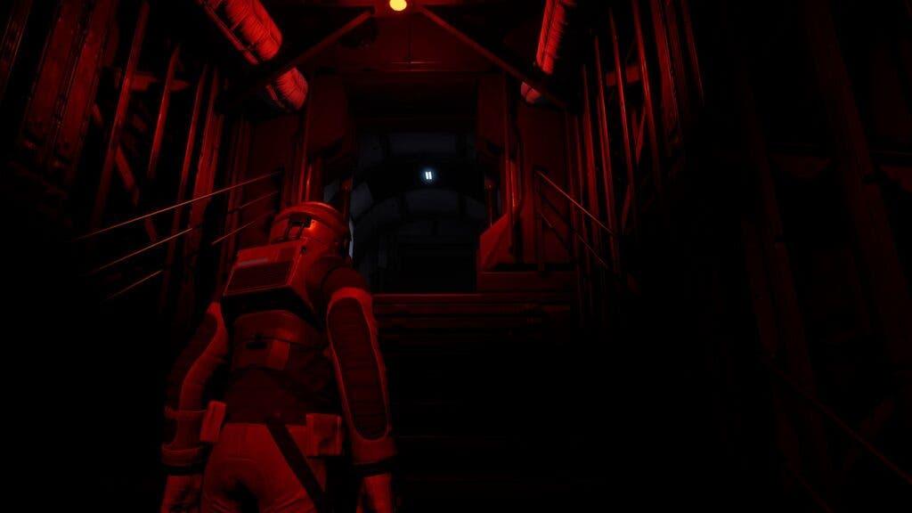 Análisis de Deliver us the Moon - Xbox One 5