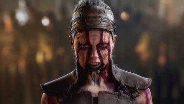 Ninja Theory apostará por el fotorealismo en Hellblade 2