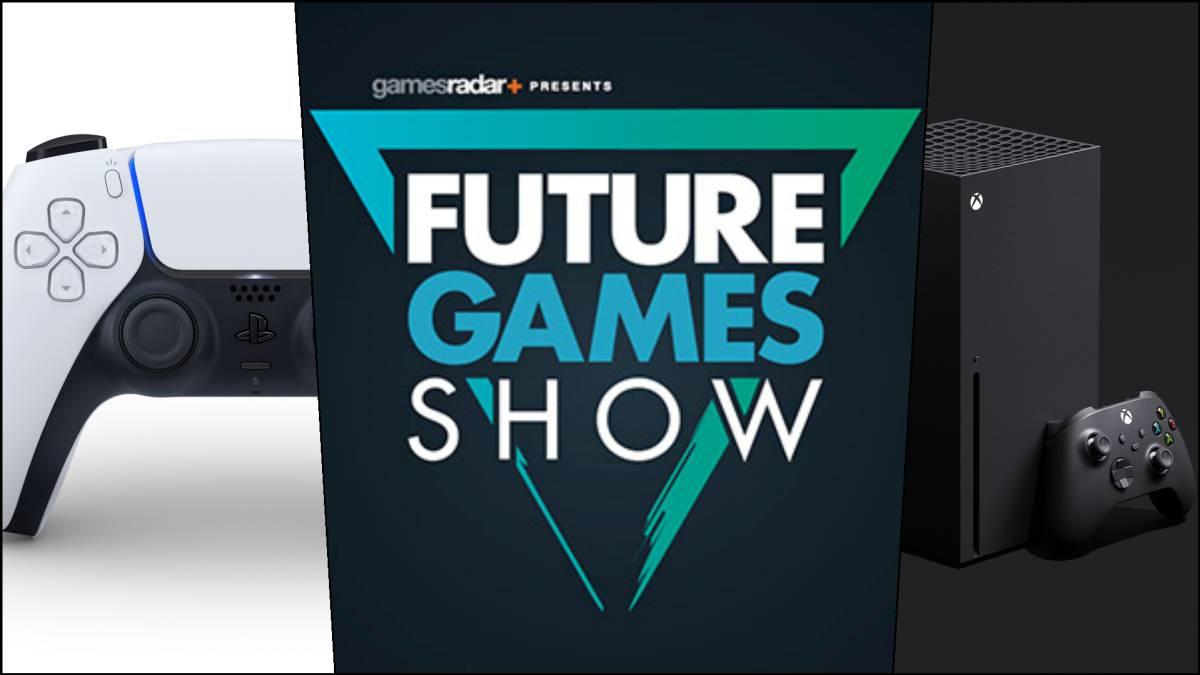 Future Games Show 2020 presentará más de 30 títulos
