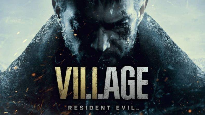 Resident Evil VIII tendrá más exploración