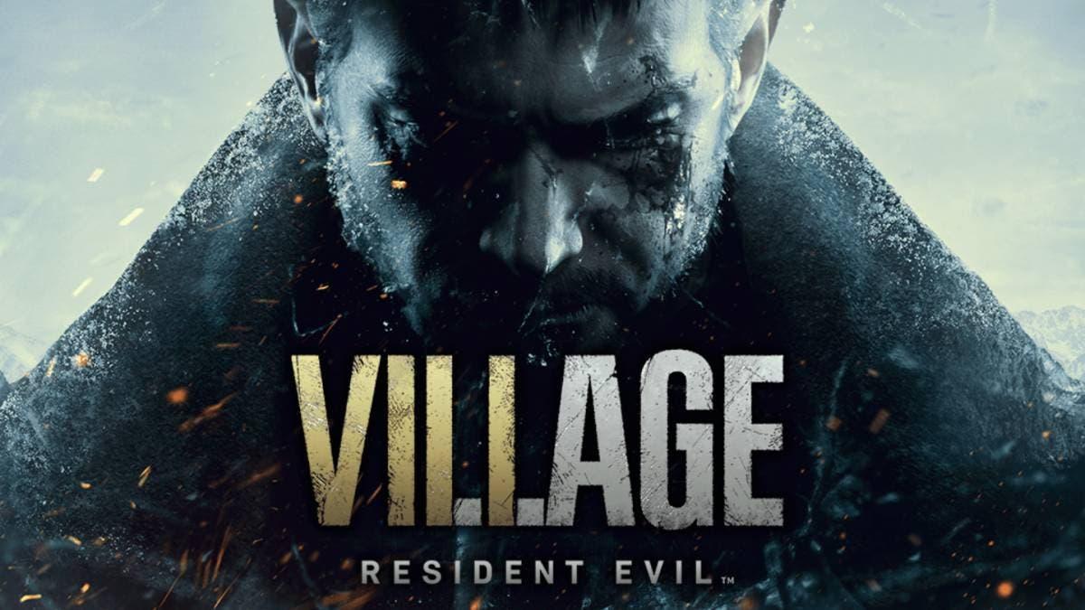 duración de Resident Evil 8