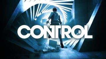 Control 2 podría estar en desarrollo según indica una oferta de trabajo