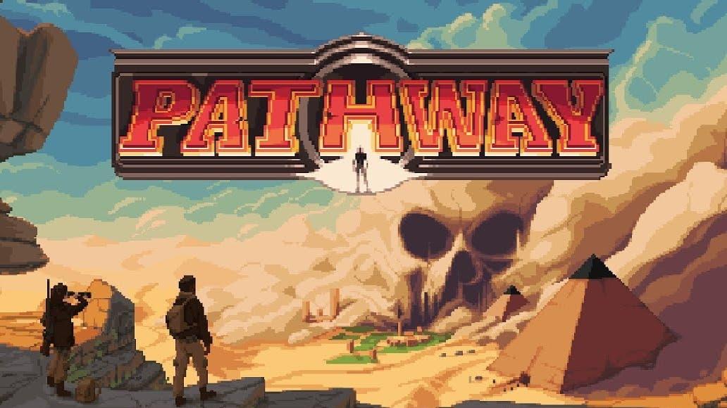 nuevo juego gratuito de la Epic Games Store