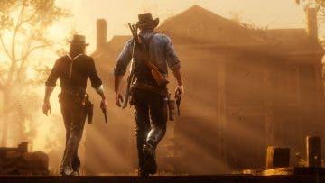 Los fans de Red Dead Redemption 2 piden a Rockstar Games que expanda la historia con un DLC