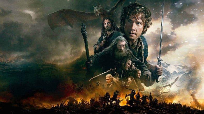 juego del Hobbit para Xbox 360 que costó 1 millón de dólares