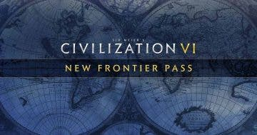 Análisis de Civilization VI - Pase New Frontier - Xbox One 12