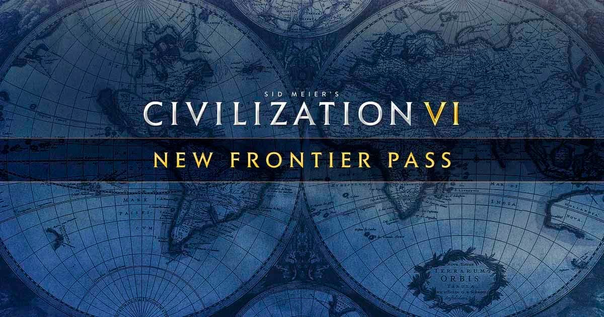 Análisis de Civilization VI - Pase New Frontier - Xbox One 1