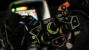 Assetto Corsa Competizione se luce en un nuevo tráiler mostrando los modos de juego 5