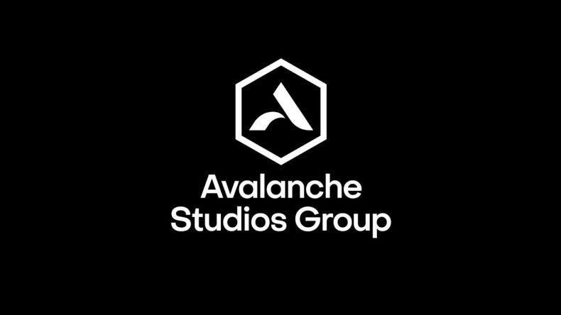 Avalanche Studios abrirá un nuevo estudio en Liverpool 1