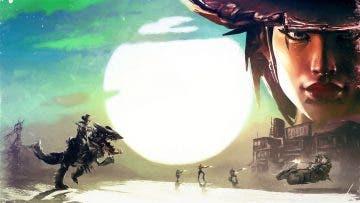 Borderlands 3 recibe su tercera expansión, Recompensa de Sangre 1