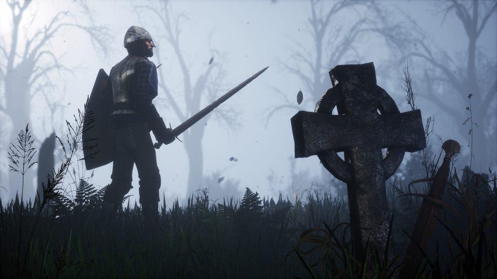 juegos que llegarán a Xbox en junio