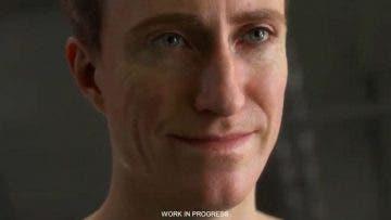 Electronic Arts desvela cómo serán sus gráficos para la nueva generación 4