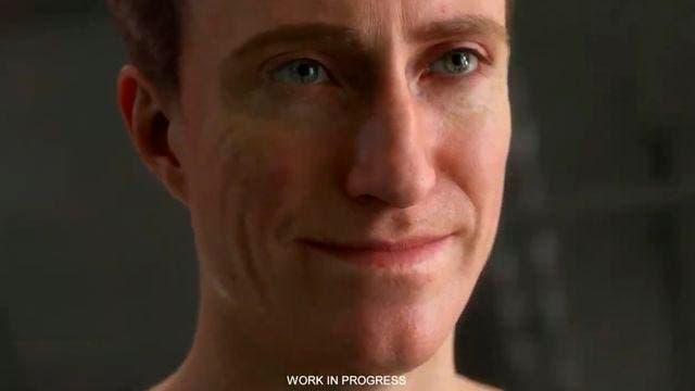 Battlefield 6 transcurriría en tiempos modernos y sería cross-gen 3