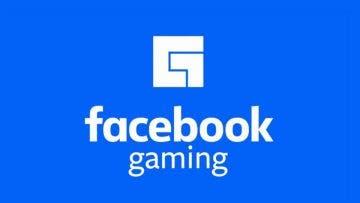 Facebook Gaming no se integrará en el dashboard de Xbox 2