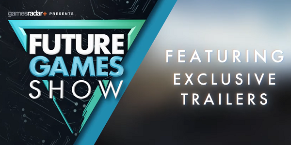 La Future Games Show 2020 presentará más de 30 títulos de forma exclusiva