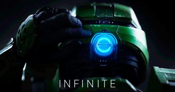 343 Industries ha grabado efectos sonidos para Halo Infinite usando consolas de Xbox