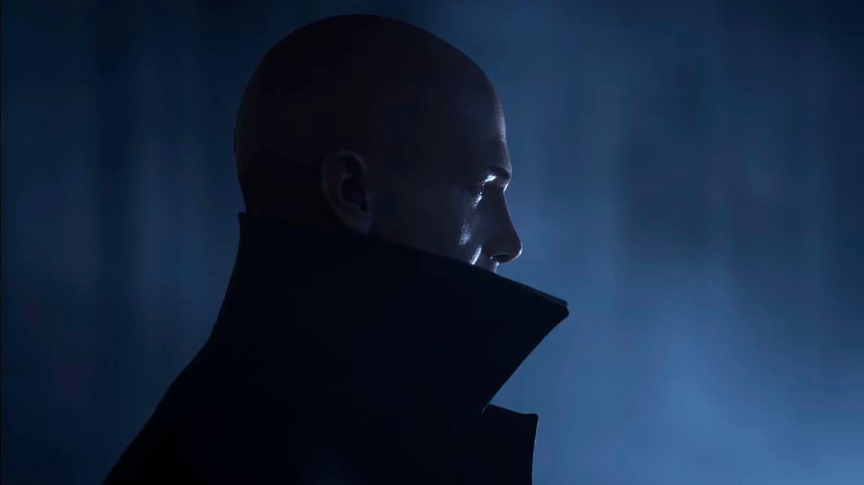 Hitman 3 incluirá Ray Tracing en una actualización después del lanzamiento 4
