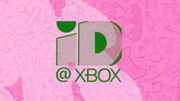 ID@Xbox presenta la Summer Spotlight para conquistar el verano con juegos 5