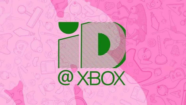 ID@Xbox presenta la Summer Spotlight para conquistar el verano con juegos 1