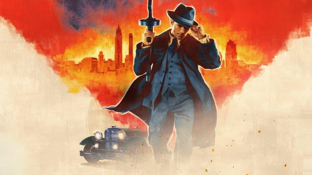 Mafia Definitive Edition expandirá la historia y misiones del juego original