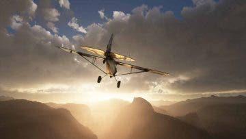 La fecha de la beta de Microsoft Flight Simulator se anunciará el 9 de julio