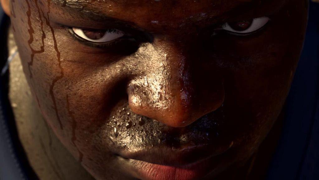 NBA 2K21 tendrá 3 atletas en su portada