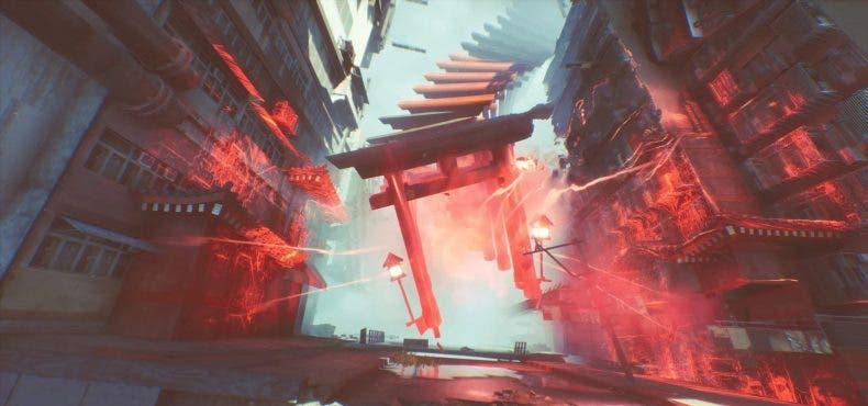 NetEase revela que Ouka Studio está trabajando en juegos de alta calidad para la próxima generación 1