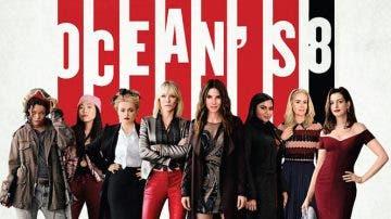 Esta semana en Netflix: Del 8 al 14 de junio 13