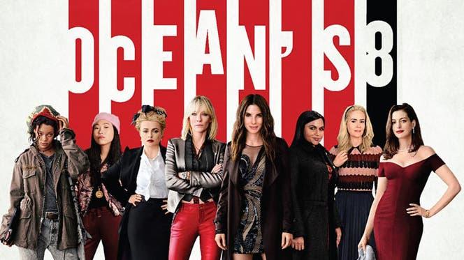 Esta semana en Netflix: Del 8 al 14 de junio 1