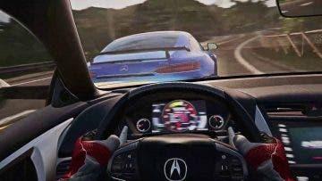 Nuevo gameplay de Project CARS 3 expone todo su potencial gráfico 11