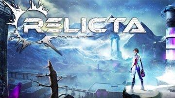 Relicta llegará el 4 de agosto a Xbox One