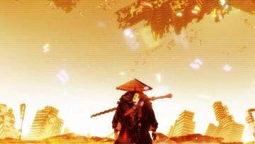 Scarlet Nexus se muestra en un nuevo gameplay mostrando combates y mucho más 6