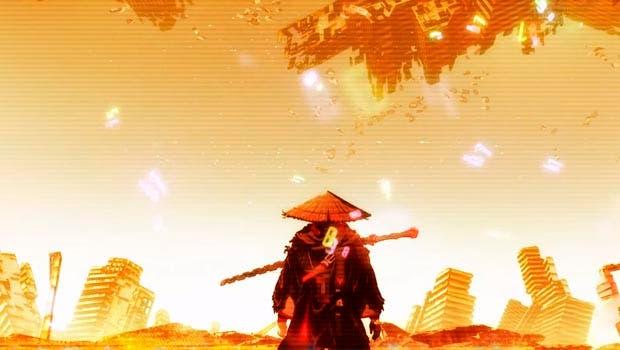 Scarlet Nexus se muestra en un nuevo gameplay mostrando combates y mucho más 1