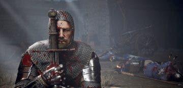 Deep Silver filtra el lanzamiento de Chivalry 2 para Xbox Series X y Xbox One