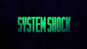 System Shock Redux confirma su llegada a Xbox One con su nuevo tráiler 1