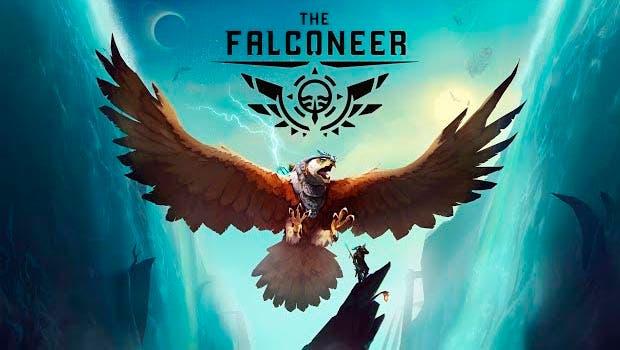 Nuevo tráiler con gameplay de The Falconeer se centra en la historia 1