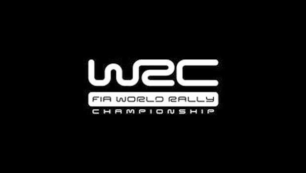 Codemasters se hará cargo de la licencia WRC a partir de 2023 2