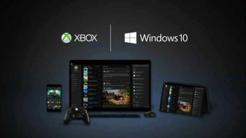 La app de Xbox se actualiza con múltiples novedades