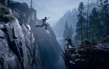 El creador de A Way Out presentará su nuevo juego en el EA Play 2