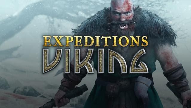 Los mejores juegos ambientados en la mitología nórdica 15