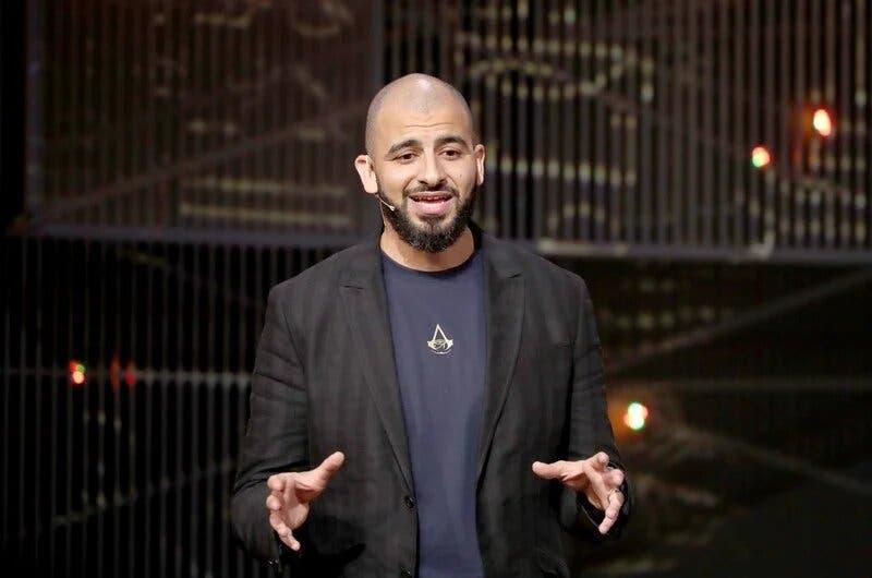 Ashraf Ismail abandona el desarrollo de Assassin's Creed Valhalla