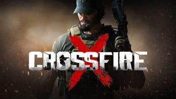 Impresiones de CrossfireX en Xbox One 10